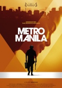 马尼拉地铁惊魂