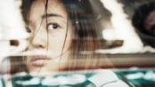 """全智贤新片《柏林》曝MV预告 """"韩国好声音""""助阵"""