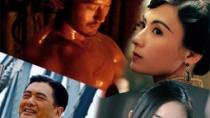 2012票房毒药回顾 黄晓明卖肉无果发哥霸气泄漏