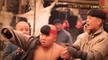 《小小飞虎队》终极预告 轻松爆笑尽显少年英雄