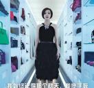 http://image11.m1905.cn/uploadfile/2013/0128/20130128112617349.jpg