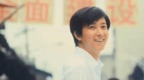 """""""致青春""""先导预告 赵薇首执导筒作定档4月26日"""