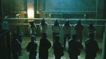 《逃离德黑兰》宣传片 好莱坞演绎许三多精神