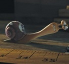 极速蜗牛#5