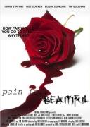 美丽的伤痛