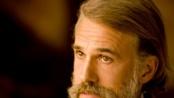 《被解放的姜戈》主创访谈 揭秘赏金猎人舒尔茨