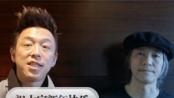 """""""西游""""曝特辑献礼春运 黄渤、周星驰唱双簧"""