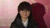 《云图》举行北京首映庆典 众星云集期待国内版本