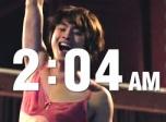 《玩完21岁》中文超级碗宣传片 生日失控嗨到爆