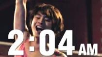 《21岁派对》中文超级碗宣传片 生日失控嗨到爆