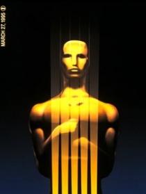第67届奥斯卡金像奖颁奖典礼