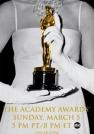 杰克·尼科尔森-第78届奥斯卡颁奖典礼