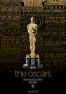杰克·尼科尔森-第79届奥斯卡颁奖典礼