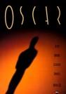 雷·哈里豪森-第64届奥斯卡金像奖颁奖典礼