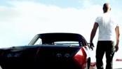 《速度与激情6》超长中文预告 飞车玩命血脉贲张