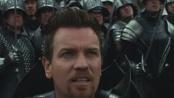 《巨人杀手杰克》发新宣传片 众兵把守抵抗攻城
