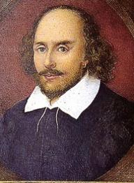 威廉·莎士比亚作品年表_电影网