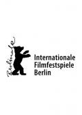 第20届柏林电影节