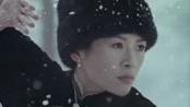 《一代宗师》曝光法国版预告片 揭幕柏林电影节