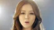 《云图》中文版主题曲MV大赏 用音乐传达正能量