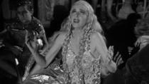 《公民凯恩》预告片 影史最伟大影片榜首错失小金人