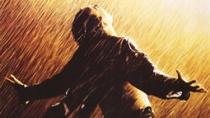 《肖申克的救赎》预告片 奥斯卡最大冤案终身遗憾
