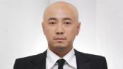 """44期:龙年影坛传奇档案 徐峥步步惊心拍""""泰囧"""""""