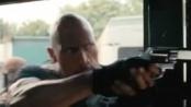 《速度与激情6》发布宣传片 坦克出击威力难挡