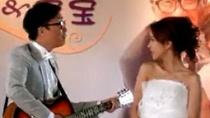 《百星酒店》MV 郑中基深情表白《分分钟需要你》