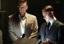 6期:金球赢家本·阿弗莱克 主演力作《记忆裂痕》