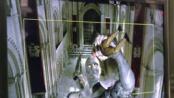 《巨人杀手杰克》拍摄直击 电影中的神秘与奇幻