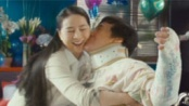 《十二生肖》成龙再搬奇兵 林凤娇息影多年现银幕