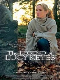露西凯西的外传