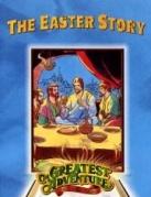 复活节的故事