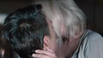 《避风港》精彩片段 男女主角随乐起舞浪漫调情