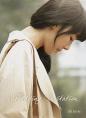 http://image11.m1905.cn/uploadfile/2013/0219/20130219093929992.jpg