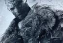 《寻找弗兰肯斯坦》发布预告 雪山冒险恶鬼潜伏