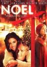 Lucinda Davis-圣诞夜奇迹