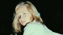 《最后的沉默》预告片 奸杀案凶手23年后再出击