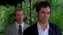 《007:杀人执照》片段 007系列第18部反派放光芒