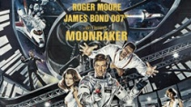《007:太空城》预告片 勇猛邦德异世界大显神威
