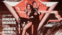 《007:海底城》预告片 007最强对手华丽登场