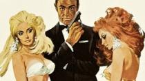 《007:金刚钻》预告片 肖恩·康纳利007谢幕之作