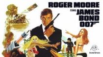 《007:金枪人》片段 007怒转枪头指向好友