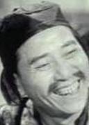 黄飞鸿传第三集:血战流花桥