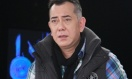 """8期:黄秋生主持光影周刊 """"大兵瑞恩""""战争之殇"""