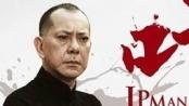 《叶问:终极一战》曝新预告 将揭幕香港国际影节