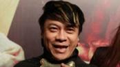 《霍比特人》北京首映 蔡康永等众明星助阵