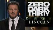 最佳影片提名介绍二 连姆·尼森错失《林肯》主演