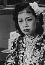 李玖哲-红菱血(上集)